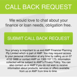 Payday loans ludington mi image 6