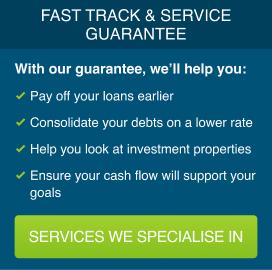 Payday loans texarkana texas image 7